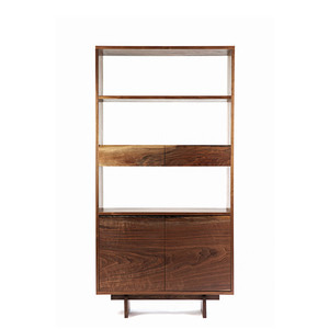 Walnut Kitchen Spence WB-8254 ★ [25%SALE]