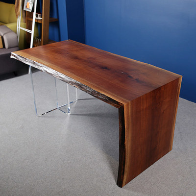 Blackwalnut Desk [181701]